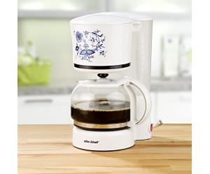 Dvouleté předplatné Náš útulný byt +  kávovar od Magnet 3Pagen